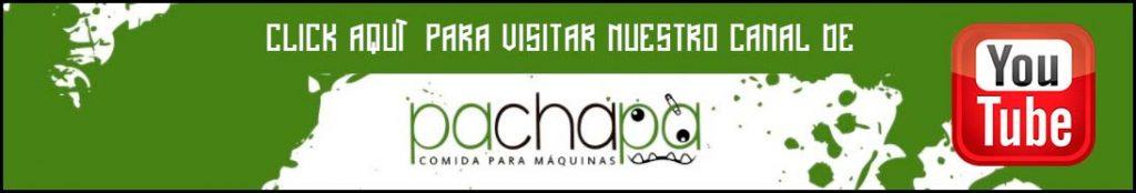 canal-youtube-pachapa