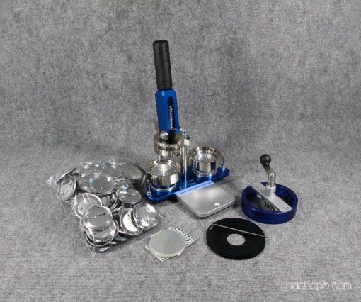 kit-maquina-hacer-chapas-b500-1