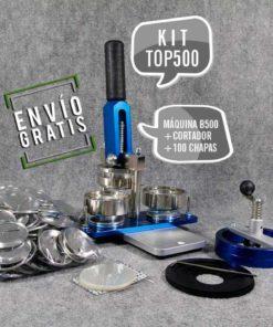kit-maquina-hacer-chapas-b500-2C