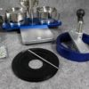 kit-maquina-hacer-chapas-b500-5