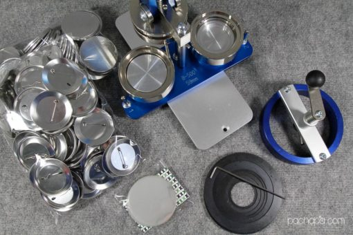 kit-maquina-hacer-chapas-b500-6