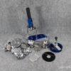 kit-maquina-hacer-chapas-b700-1