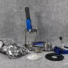 kit-maquina-hacer-chapas-b700-3