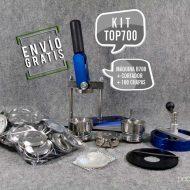 kit-maquina-hacer-chapas-b700-3C