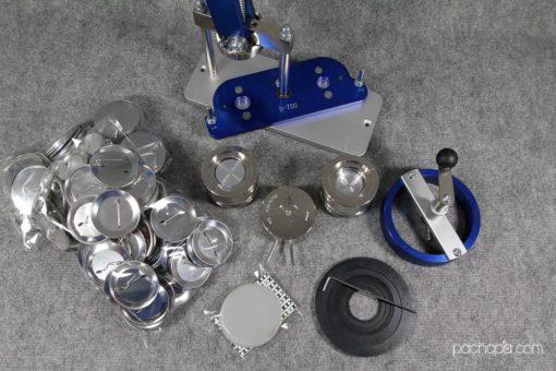 kit-maquina-hacer-chapas-b700-4