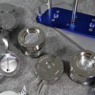 kit-maquina-hacer-chapas-b700-5