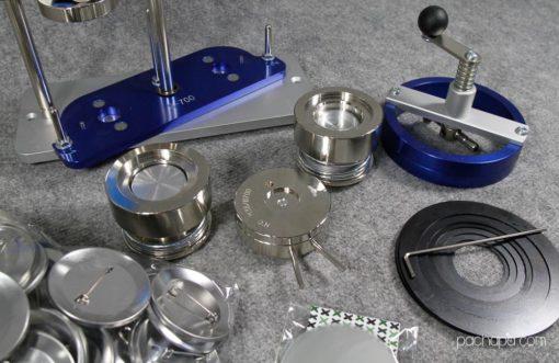 kit-maquina-hacer-chapas-b700-7