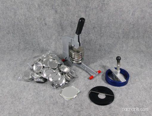 kit-maquina-hacer-chapas-barato-b150-1