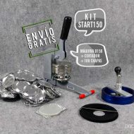 kit-maquina-hacer-chapas-barato-b150-2C