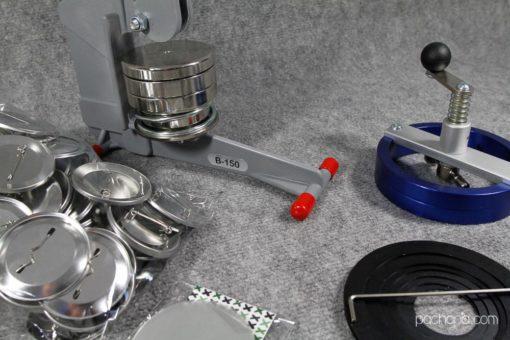 kit-maquina-hacer-chapas-barato-b150-3