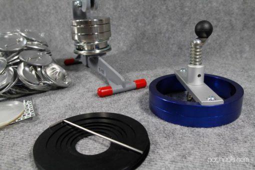 kit-maquina-hacer-chapas-barato-b150-5