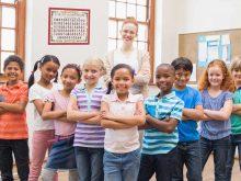 Máquinas de chapas para colegios y colectivos, ¡una gran inversión!