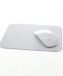 alfombrilla-raton-personalizada-barata2