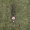 llavero-cuerda-personalizado-1