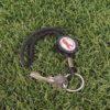 llavero-cuerda-personalizado-2