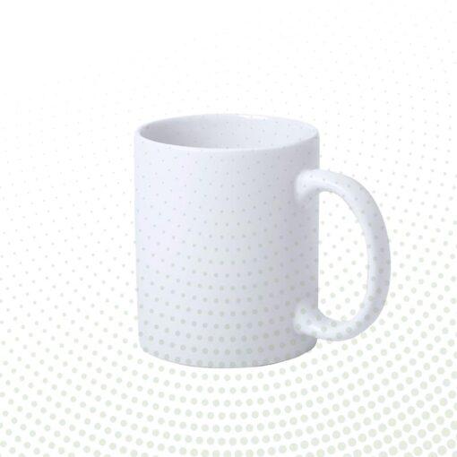 taza-personalizada-barata2