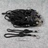 hacer-llaveros-cuerda-negro-1