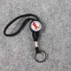 hacer-llaveros-cuerda-negro-4