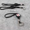 hacer-llaveros-cuerda-negro-5