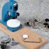 maquina-hacer-cuelgabolsos-1