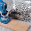 maquina-hacer-cuelgabolsos-8