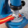 maquina-hacer-llaveros-4