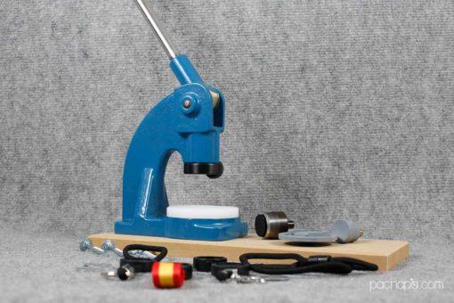 maquina-hacer-llaveros-barata-0005
