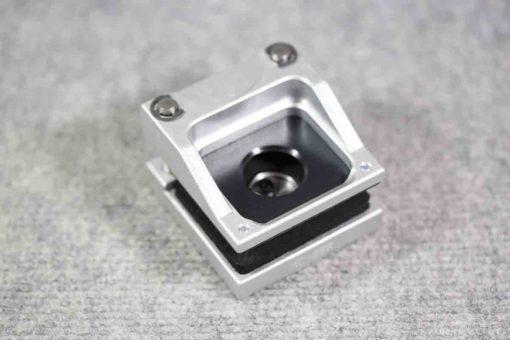 matriz-corte-llaveros-25mm