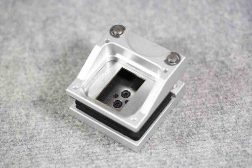 matriz-corte-llaveros-25x40