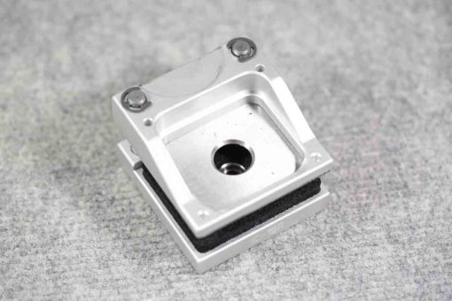 matriz-corte-llaveros-pin18