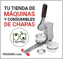 maquinas-chapas-personalizadas-consumibles