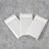 bolsa-sobre-plastico-chapas-0001