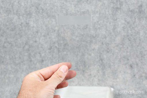 bolsa-sobre-plastico-chapas-0002