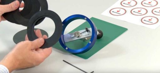 cortador-circular-chapas-personalizadas