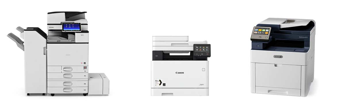 impresoras-para-hacer-chapas