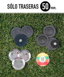 solo-traseras-50-chapas