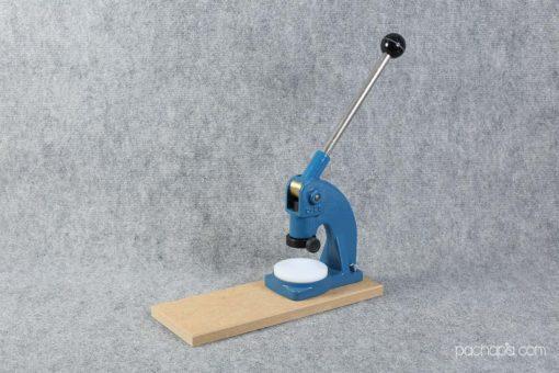 maquina-hacer-llaveros-troquelar-barata-0004
