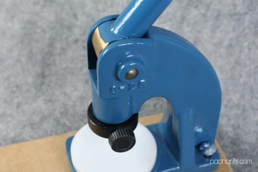 maquina-hacer-llaveros-troquelar-barata-0008