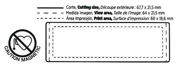 placas-identificadoras-iman-medidas