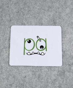 alfombrillas-raton-personalizadas-baratas