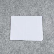 alfombrillas-sublimacion-personalizadas-0001