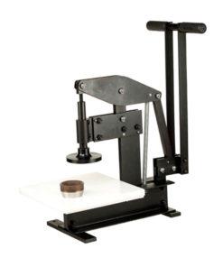 cortador-C200-chapas-consumibles