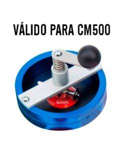 cuchilla-cortador-recambio-cm500