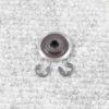 cuchilla-recambio-cortador-chapas-cm500-0003