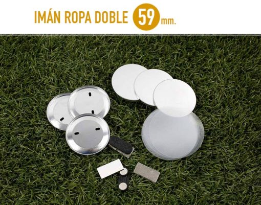 iman-doble-ropa-59