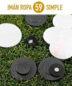 iman-ropa-59-simple