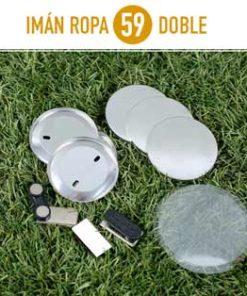 iman-ropa-doble59