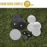 iman-simple-ropa-59