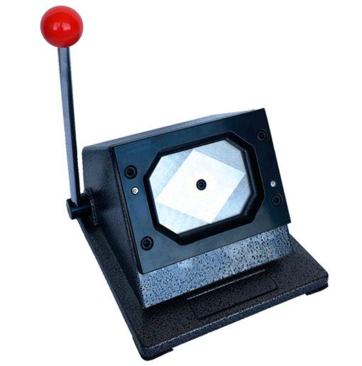 matriz-de-corte-rectangular-b900