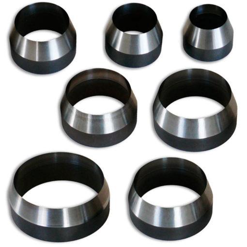 moldes-C200-cortador-chapas